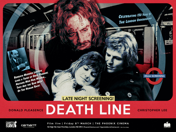DEATH-LINE---Web