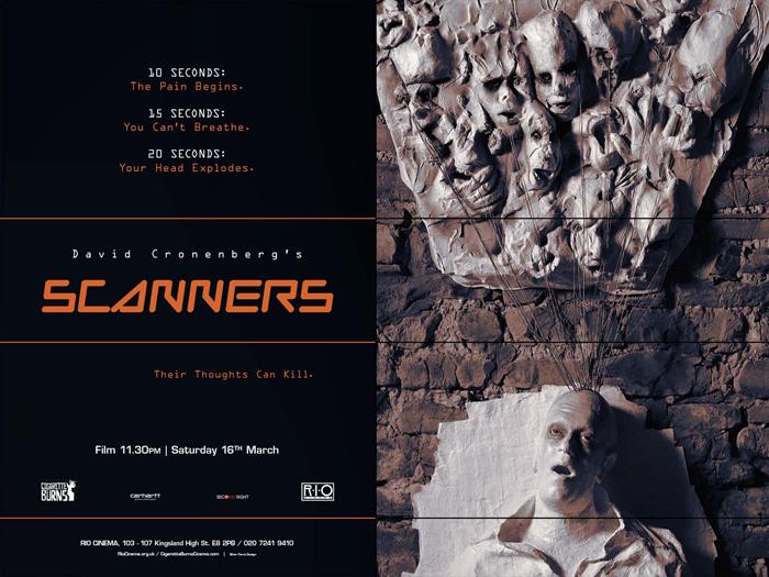 SCANNERS---Silver-Ferox-Design-WEB