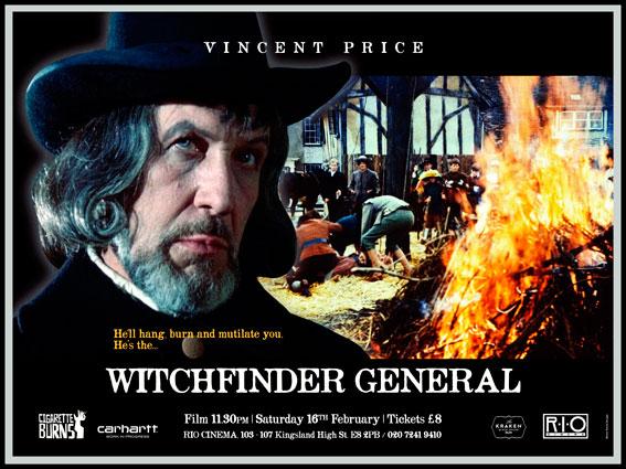 WITCHFINDER-GENERAL-WEB