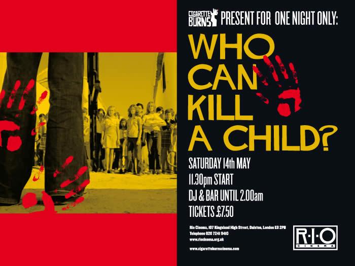 kill_a_child