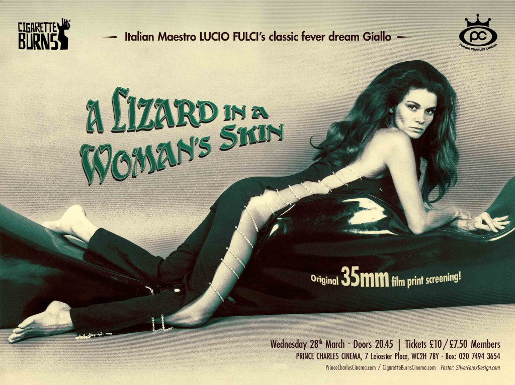 lizard_in_a_woman