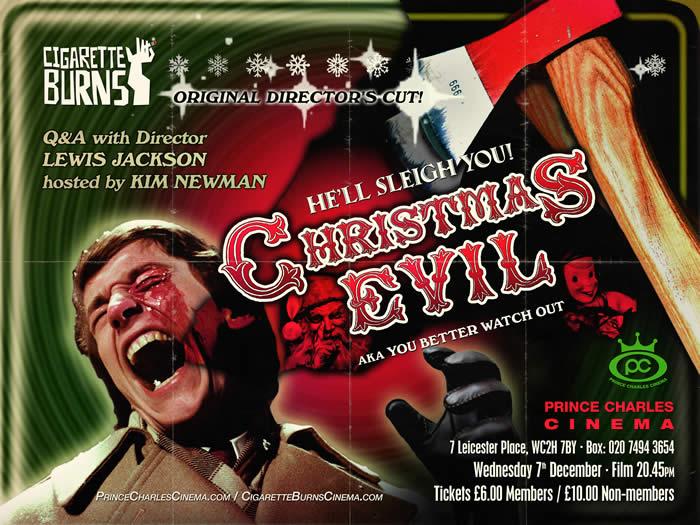 xmas_evil_full