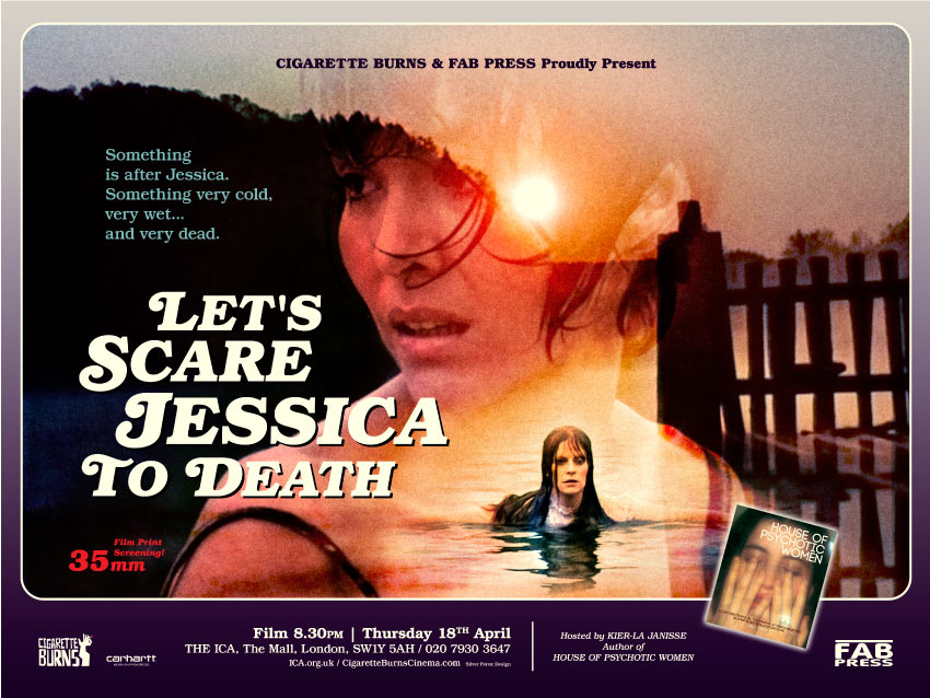 LET'S-SCARE-JESSICA-TO-DEATH---web