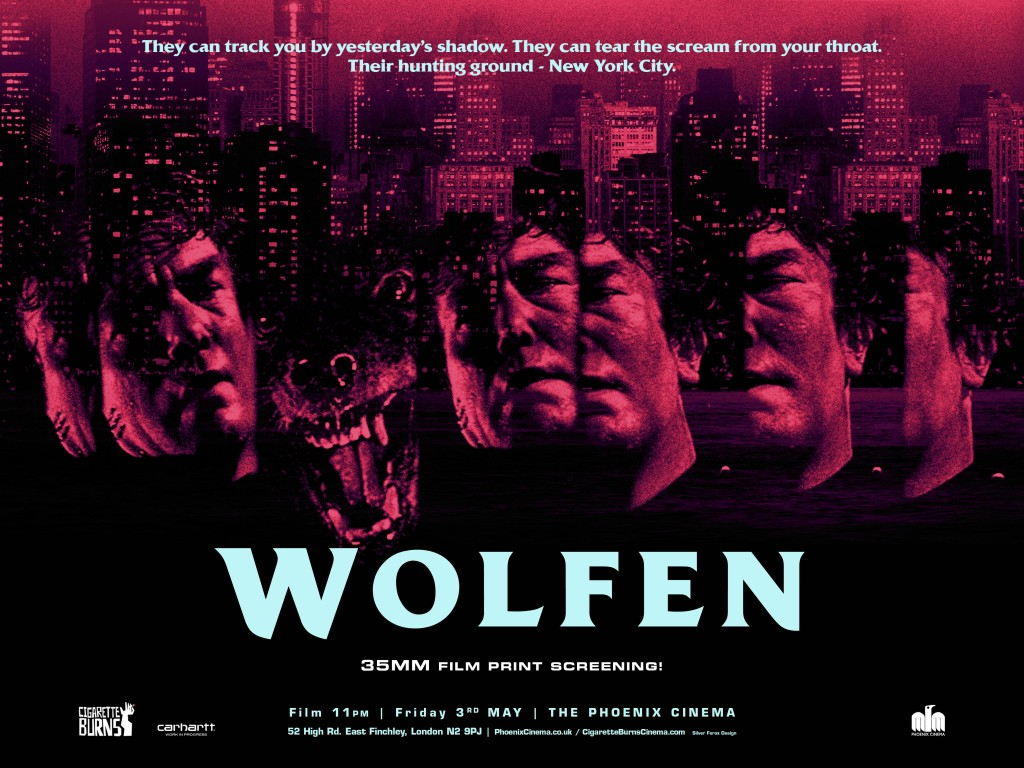 WOLFEN - Silver Ferox Design MOCK-UP (2)